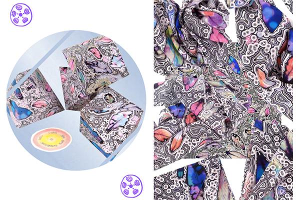 andeol-dear_plastic1