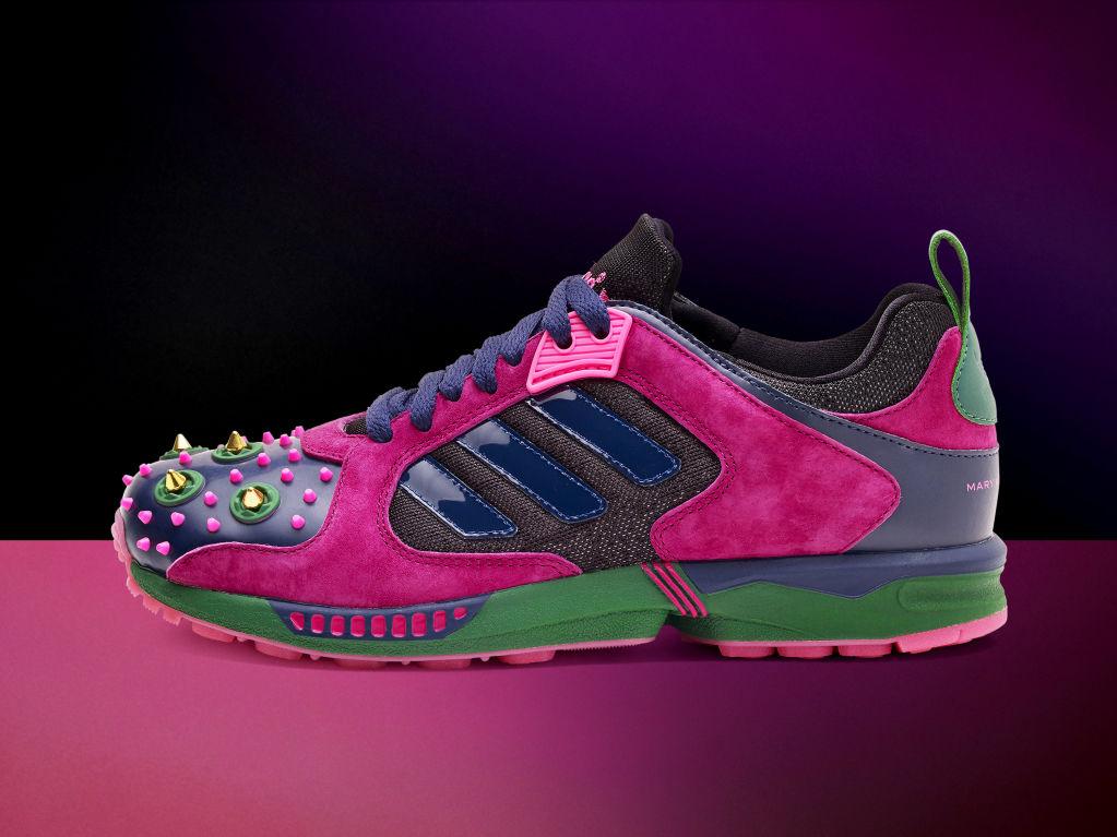 mary-katrantzou-adidas3