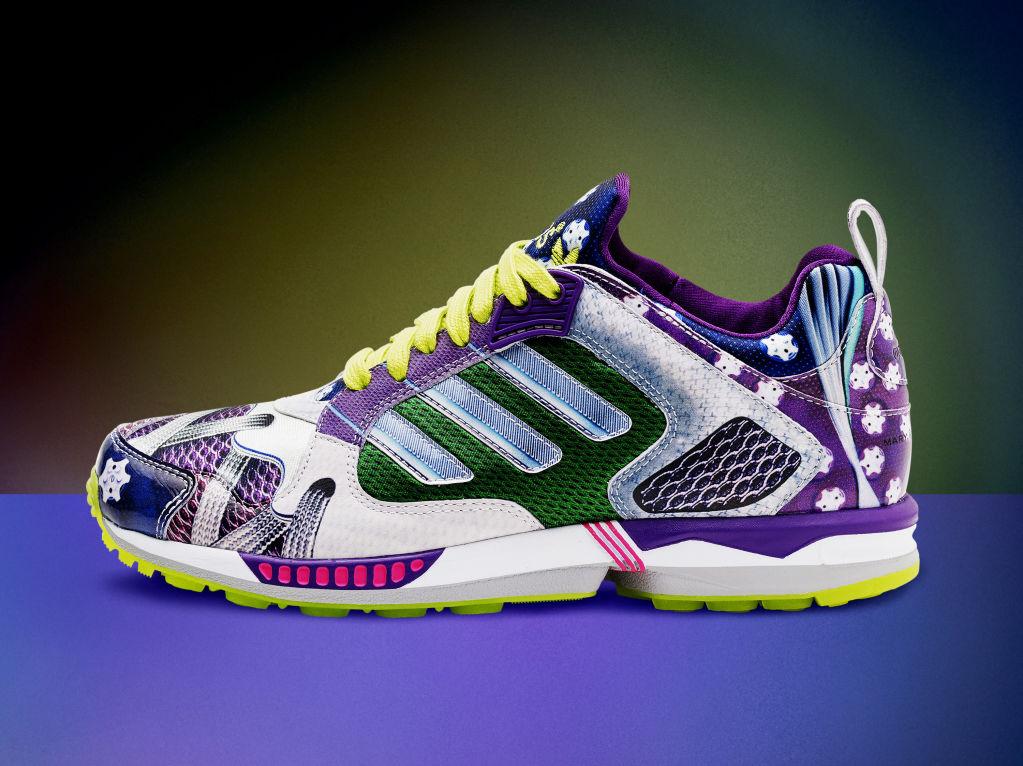 mary-katrantzou-adidas4