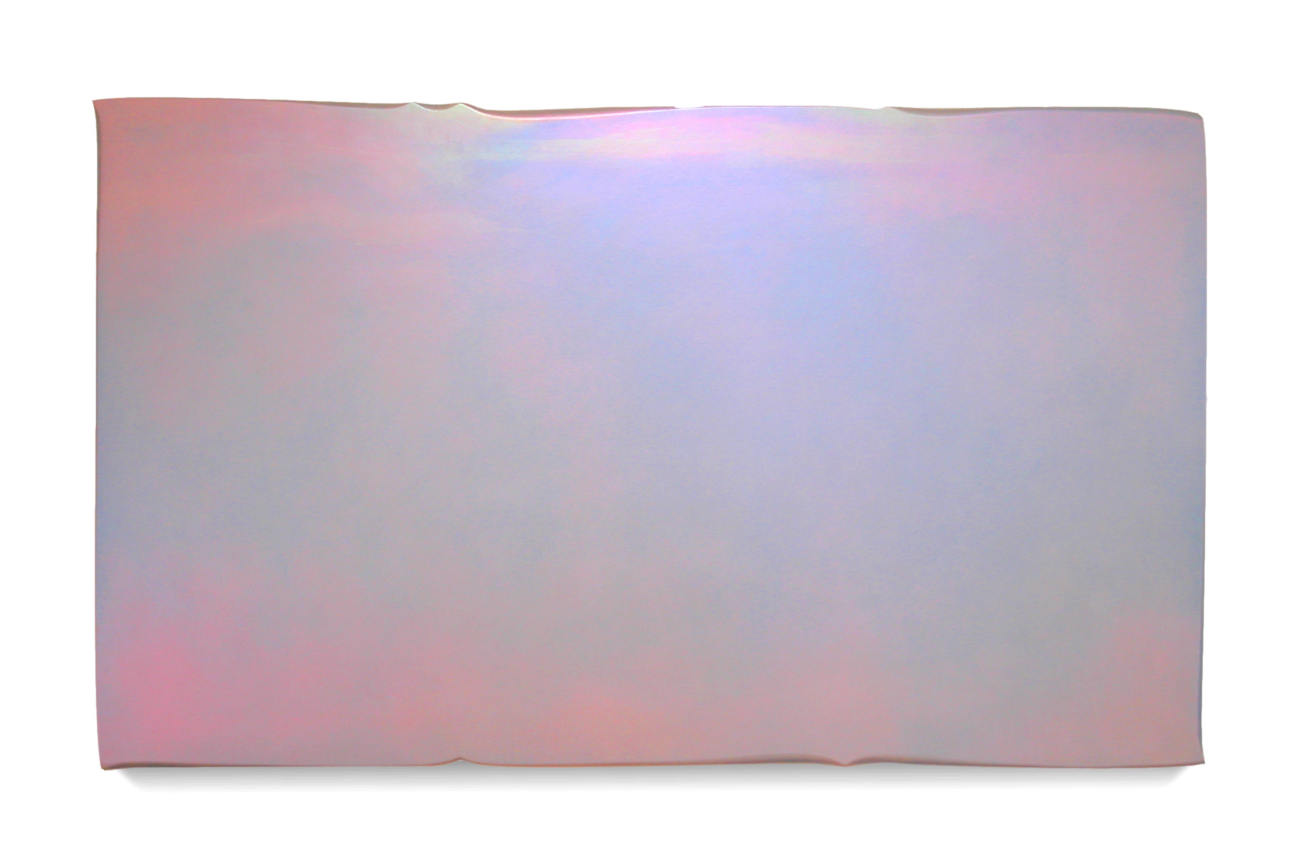 17_2007-panorama-48x80