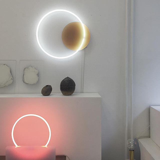 Voie-lights-by-SabineMarcelis-DutchNew-Zealand-designer-based-in-Rotterdam-at-EtageProjects.-Sublime