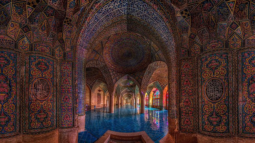 ad-beautiful-masjid-mosque-ceiling-22